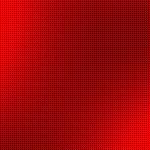 足尾:松木川シナノキ沢